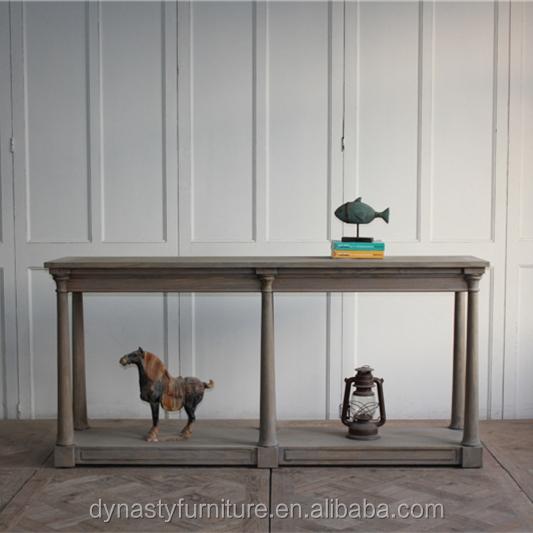 Venta al por mayor muebles de cocina rusticas-Compre online los ...