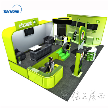 Expo Exhibition Stands In : Detian offer custom exhibition booth design outdoor exhibition booth