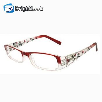 e6adf7bfaf6 Brightlook Best Sales High Quality China Reading Glasses - Buy ...