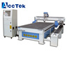 heavy duty frame body 1325 woodworking cnc router machine