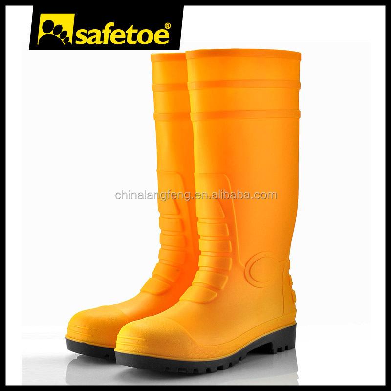 Lostland Rain Boots Lostland Rain Boots Suppliers and