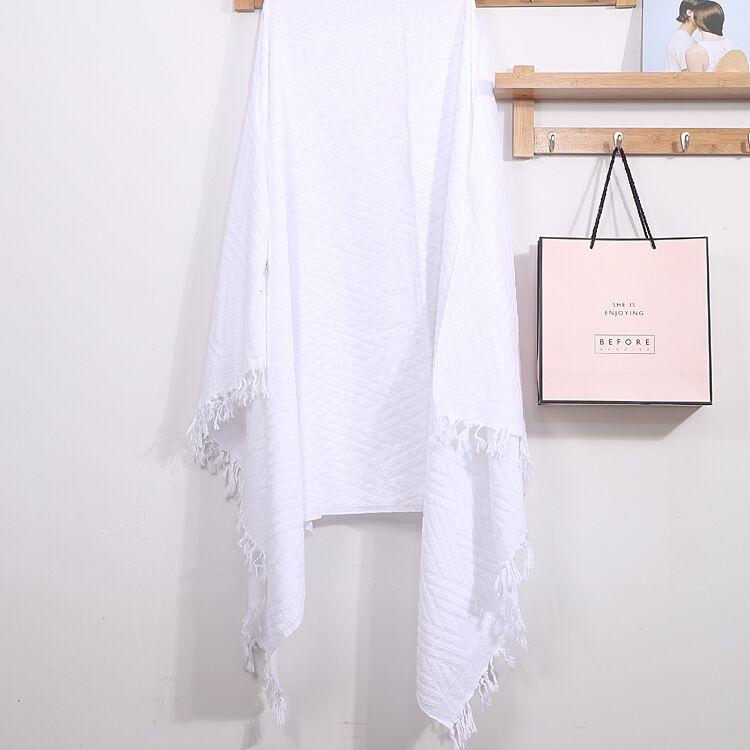 Ihram Kids For Sale Dubai: Wholesale Cotton Ihram Towels