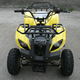 110cc Quad ATV Bike for Adult