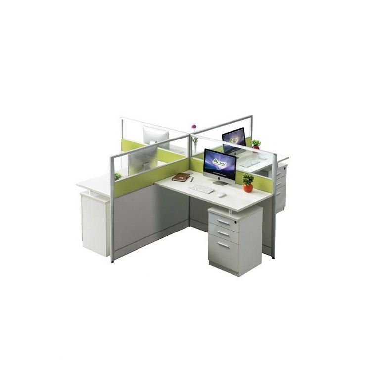 cheap office dividers. Cheap Office Dividers, Dividers Suppliers And Manufacturers At Alibaba.com