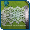 new african lace clearance african voile lace snowflake lace