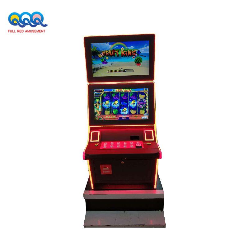 Miglior gioco slot machine