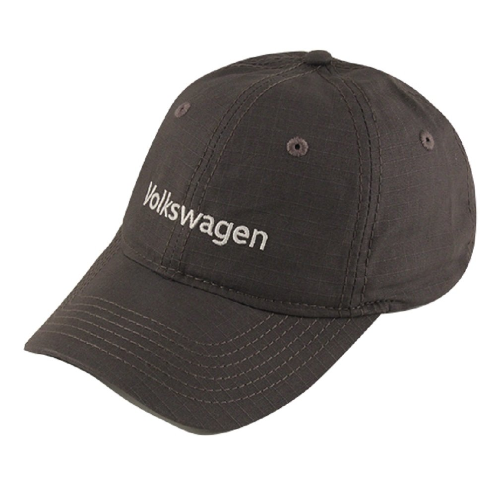 6fbd1699e Cheap Vw Hat, find Vw Hat deals on line at Alibaba.com
