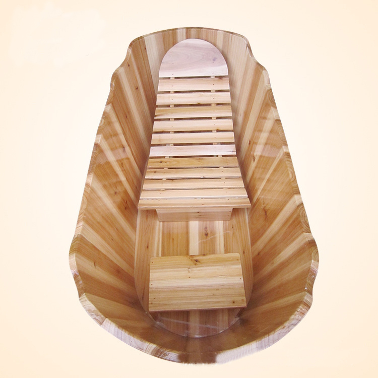 Cheap Wood Heated Hot Tub, find Wood Heated Hot Tub deals on line at ...