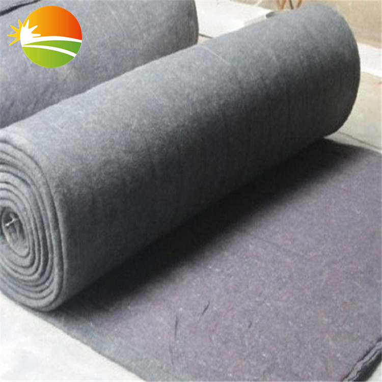 Одеяло для сохранения тепла по низкой цене