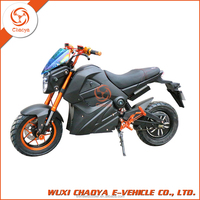 3000w electric racing motorcycle electric motorcycle for adults eec racing motorcycle