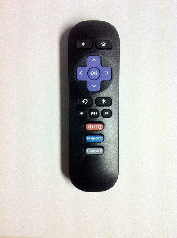 Cheap Roku Hd Video Player, find Roku Hd Video Player deals on line