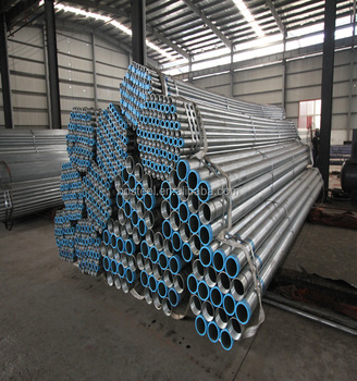 Building Pipe Building Materials Gi Pipe Fitting Price List Weight