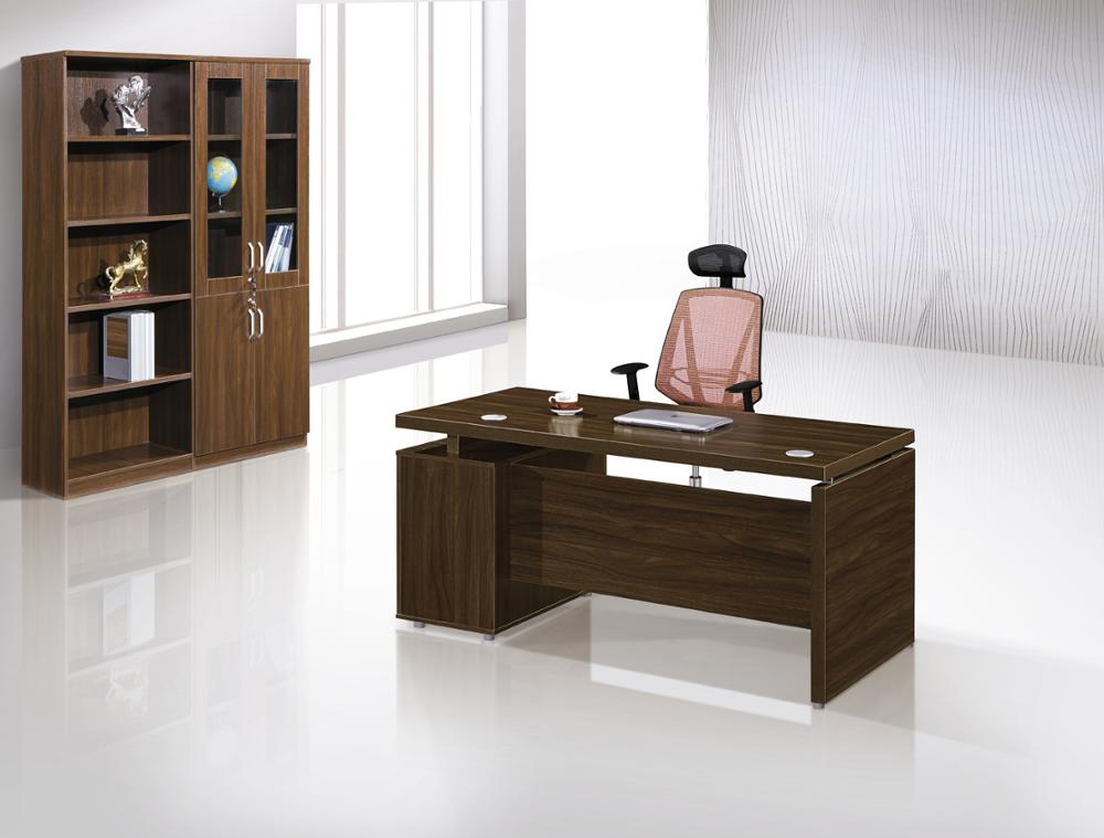 Cf Luxury Modern Office Executive Director Desk Hot In Italy