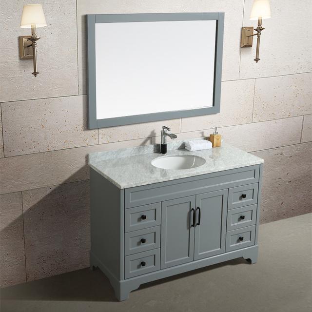 Best Price American Style Bathroom Vanity