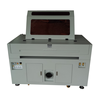 Desktop personalized gifts engraved laser machine wifi control 1390 laser engraving machine