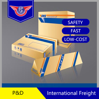 Air Freight To Katar Shipping Agent In Guangzhou Shenzhen China - Buy  Shipping Agent,Air Freight Product on Alibaba com