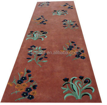 Pink flower shaped rugs aswaalphabet number rugs buy high pink flower shaped rugs aswa alphabet number rugs mightylinksfo