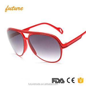 deac5e66c1 Women Sun Glasses 2017