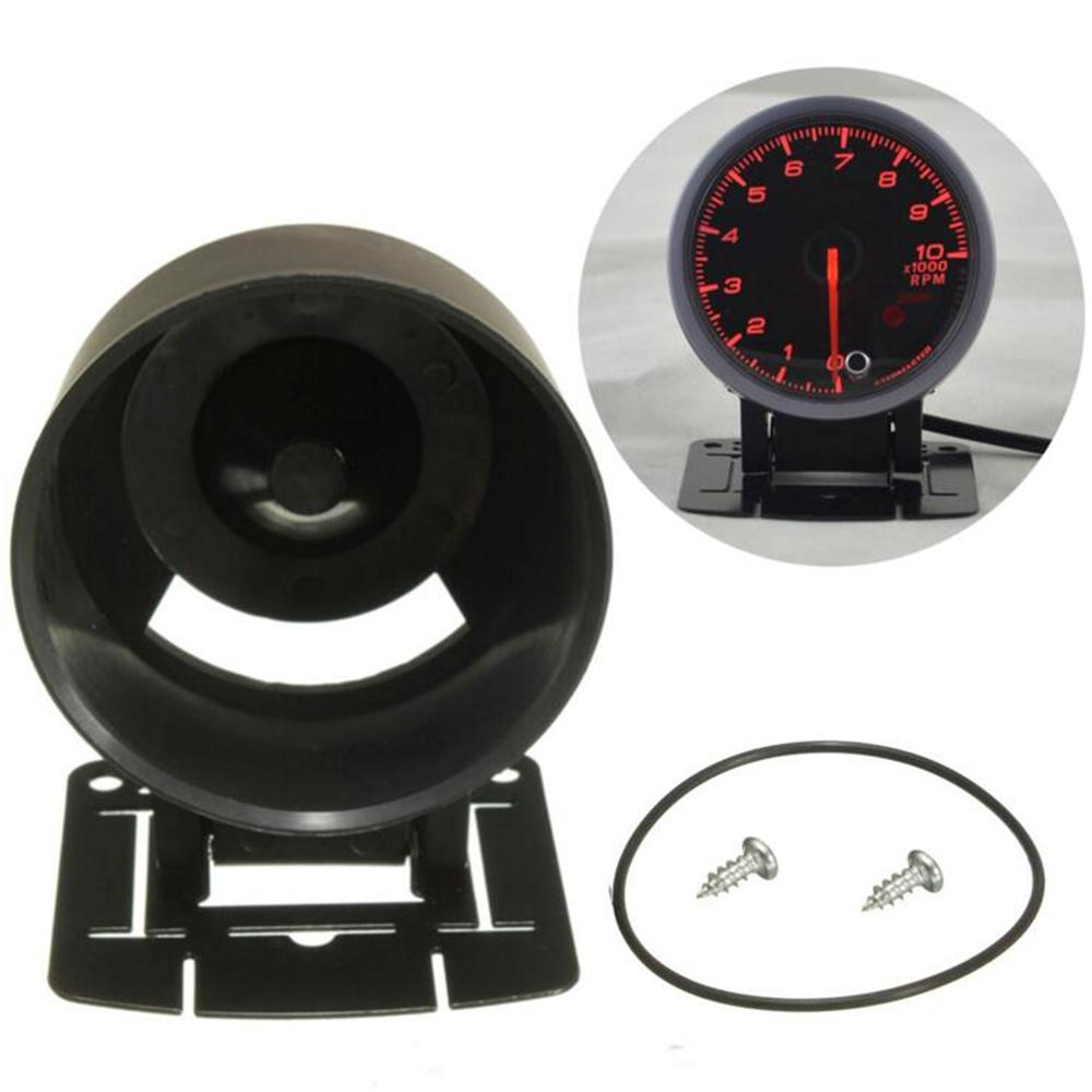 popular defi gauge pod buy cheap defi gauge pod lots from china defi gauge pod suppliers on. Black Bedroom Furniture Sets. Home Design Ideas