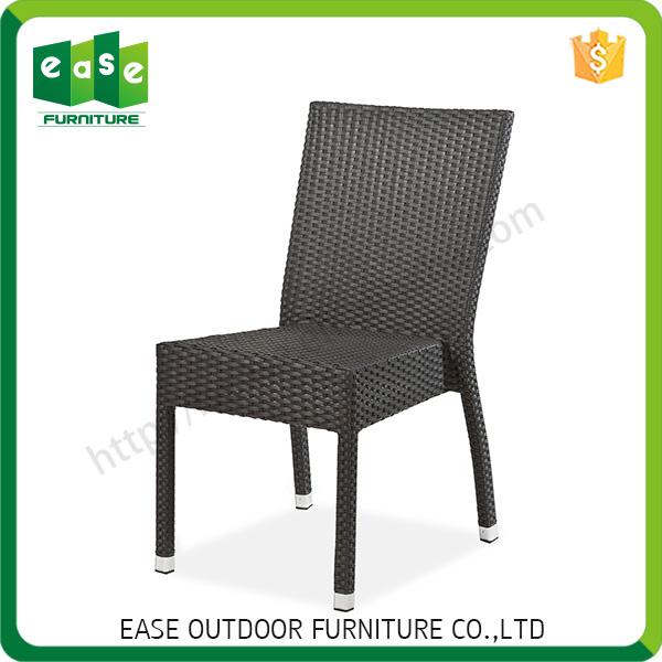 Empresa de Outsourcing Oem mirada de bambú ratán sillas utilizado ...