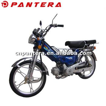 Chinese New 4 Stroke Cheap Low Price Scooter Motorcycle Mini Bike For Sale Buy Cheap Motorcycle 50cc4 Stroke 50cc Scooter For Salecheap 50cc Mini