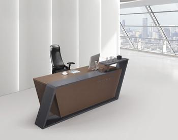 Meuble petit bureau informatique unique bureau en coin pour