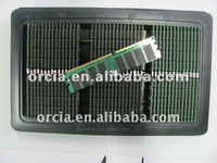on sale cheap price pc1333MHZ ddr3 ram 2gb for desktop