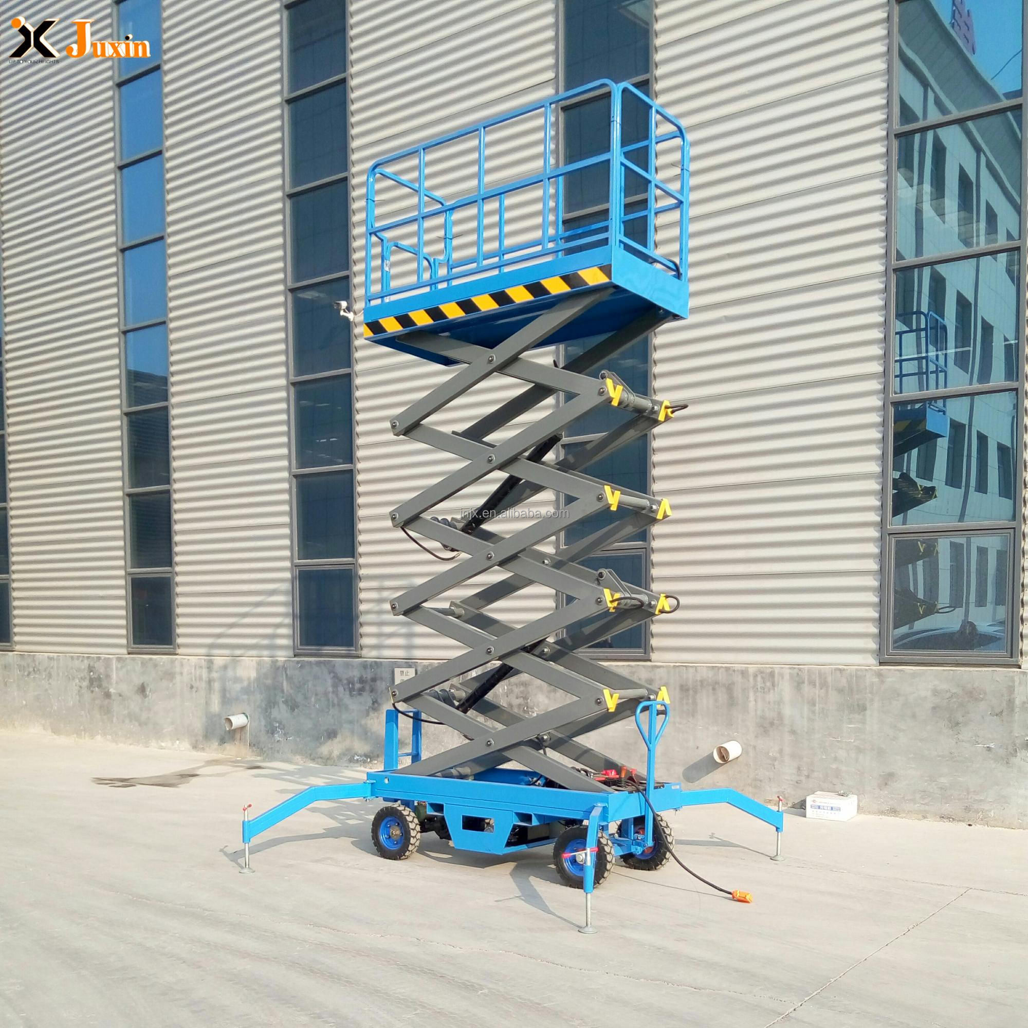 Manlift Hydraulic, Manlift Hydraulic Suppliers and Manufacturers at  Alibaba.com