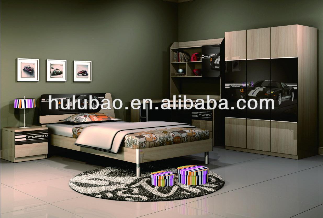 Precio De F Brica Nuevo Estilo Y Alta Calidad Muebles Para Los  # Muebles Nuevo Estilo