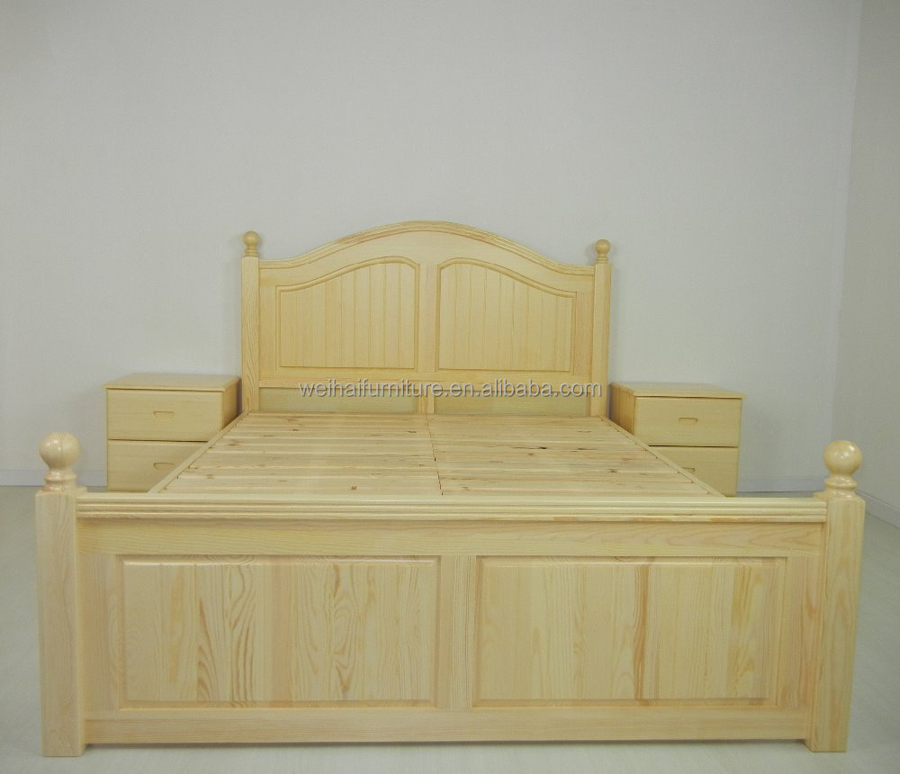 Double bed designs in wood - Modern Wood Double Bed Designs With Box Modern Wood Double Bed Designs With Box Suppliers And Manufacturers At Alibaba Com