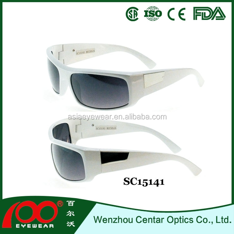 Hot china products wholesale eyeglass frames with clip on sunglasses