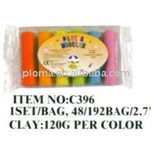 FOR CRAFT (C396) CLAY