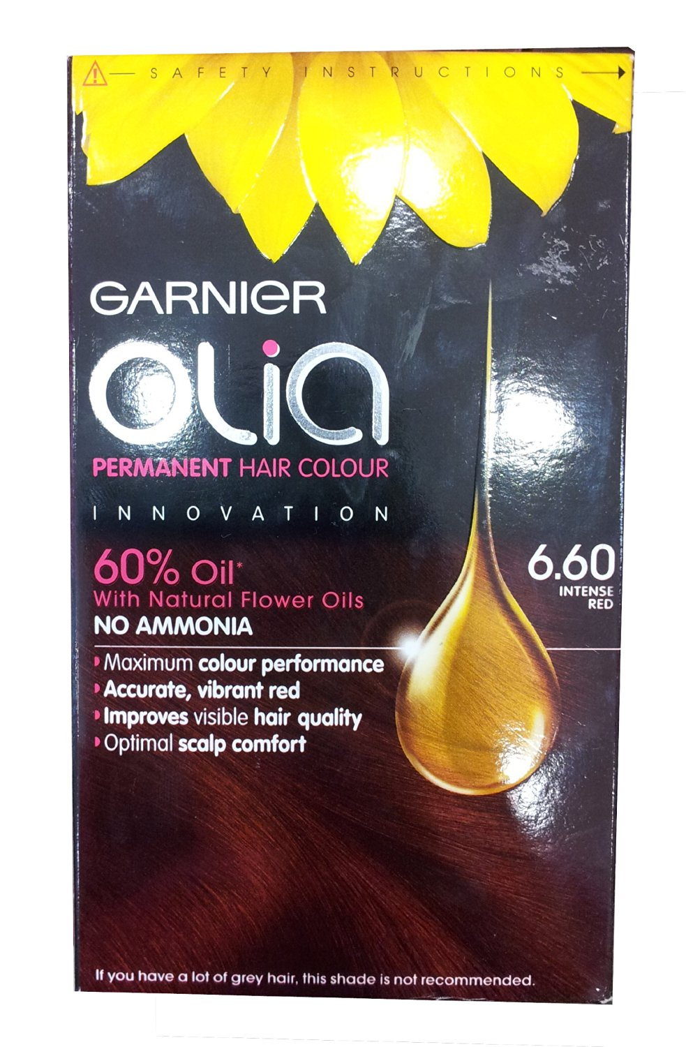 Cheap Intense Red Hair Find Intense Red Hair Deals On Line At