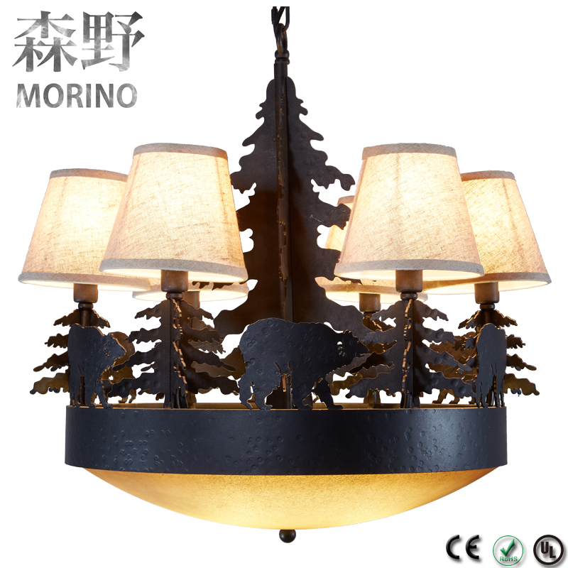 Fabric Lamp Shades Fabric Lamp Shades Suppliers and Manufacturers – Chandelier with Lamp Shades