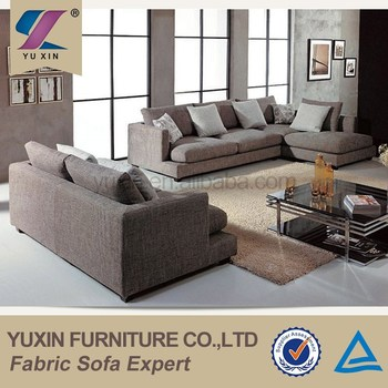 Antique French Style Sofa Set Design Furniture Japanese Style