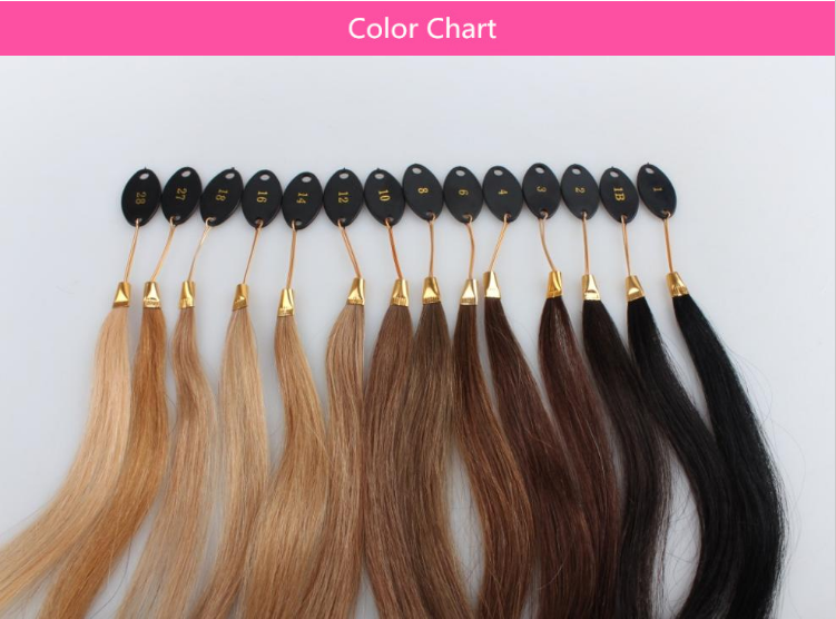 canadian distributors wanted best selling alibaba certified unprocessed cheap100 human hair extension cuticle aligned hair weave