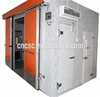 mini cold storage cold storage with hot promotion