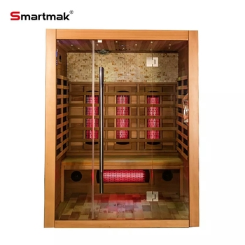 Europe Best Keys Backyard Sauna For Sale - Buy Keys ...