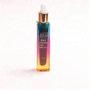 P.c.d Eyebrow Eye Color Fixing Lotion Tattoo Ink - Buy P.c.d,Tattoo Ink ...