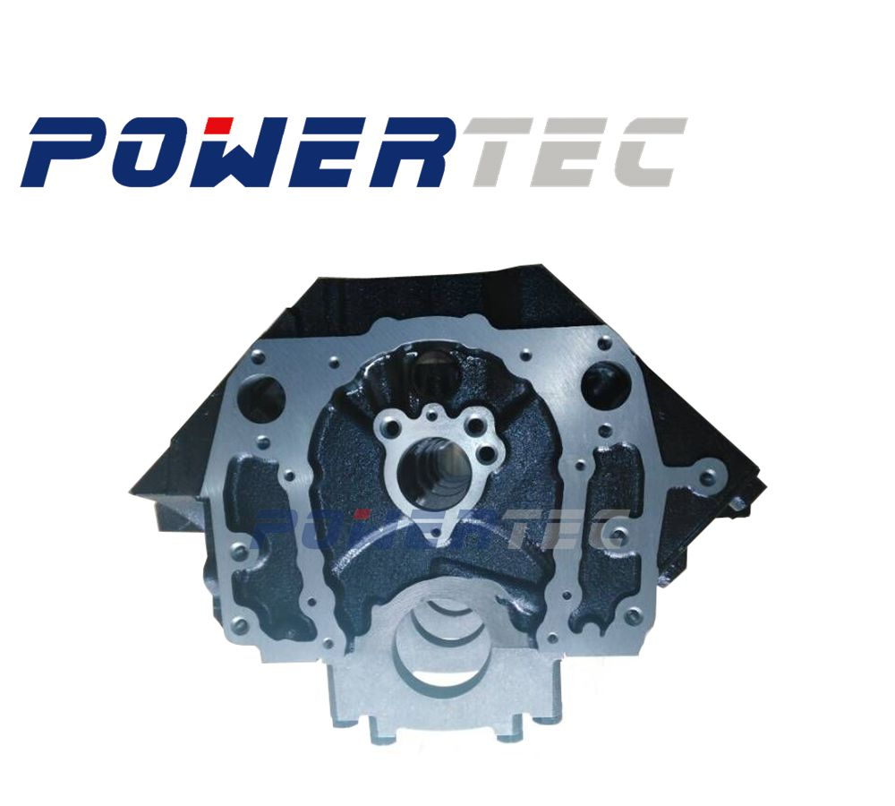 Engine parts 454 Cylinder Block for CHEVY with High Quality