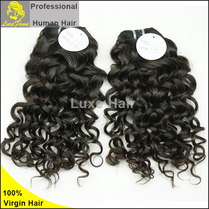 Virgin Hair Spanish Wave Virgin Hair Spanish Wave Suppliers And