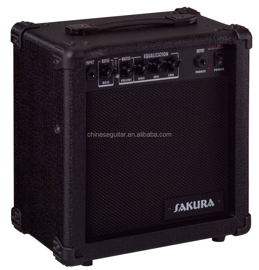 electric guitar bass amplifier buy cheap electric bass guitars amplifier headless bass guitar. Black Bedroom Furniture Sets. Home Design Ideas
