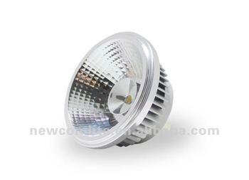 Pannocchia ar lampada a led g di base buy ar lampada a