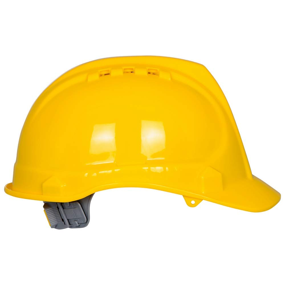 Cheap Cycle Helmet Safety Standards Find Cycle Helmet Safety
