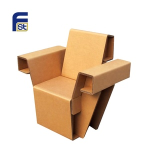 Cardboard Chair Wholesale Chair Suppliers Alibaba