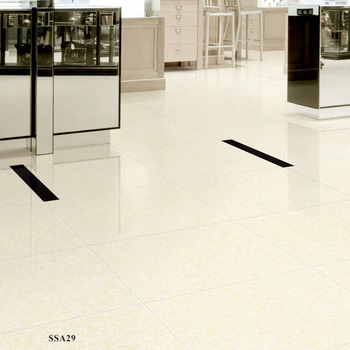 Hot Est Lino Interceramic Floor Tile Ceramic Foshan Product On Alibaba