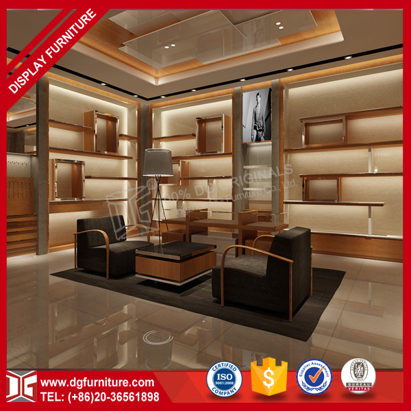 Name Brand Office Furniture Suppliers And Manufacturers At Alibaba