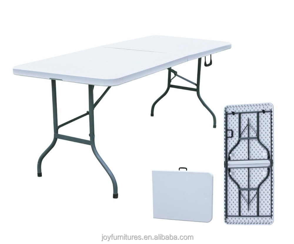 Hdpe Folding Table Hdpe Folding Table Suppliers and Manufacturers