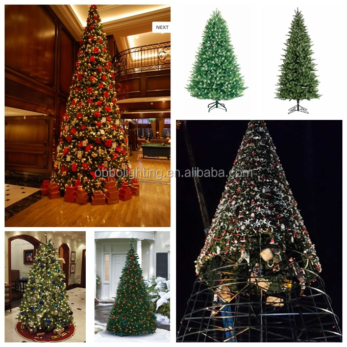Commercial Christmas Decorations Uk.Cone Xmas Tree Large Outdoor Cone Xmas Tree Commercial Christmas Decorations Uk Buy Large Outdoor Cone Xmas Tree Cone Xmas Tree Commercial Christmas
