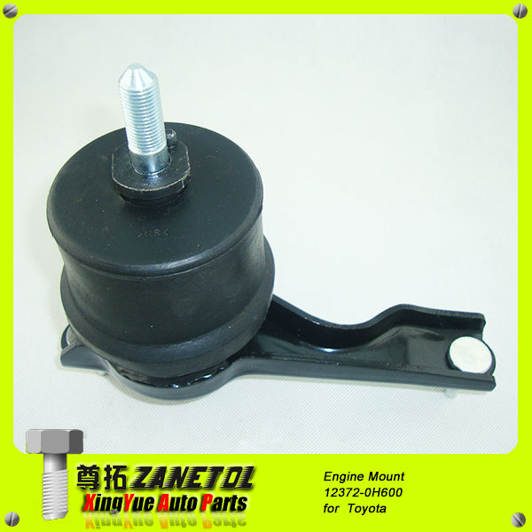 01-08 Toyota Lexus Rx300/camry 2.4l Front Lower Transmission ...